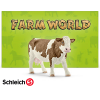 Schleich - Farm World