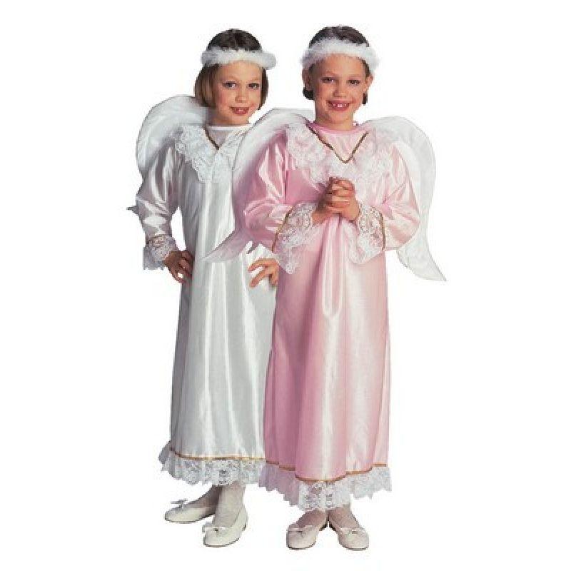Widmann 3680A - Kostým anjel 110 - 116 XS ... 5fb04e6b2c7