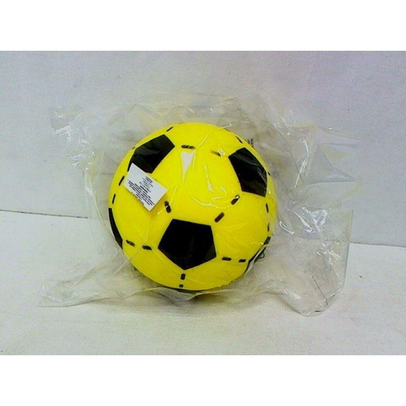 9263e67a3c328 Adriatic AD84 - Penová lopta futbalová 17 cm | Značkové detské ...