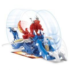 BAKUGAN S3 MOBILE