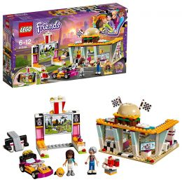 Lego 41335 Friends Mia A Jej Domček Na Strome Značkové Detské