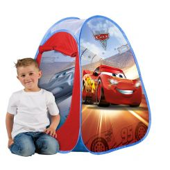 John 72554 Pop Up stan Cars 75 x 75 x 90 cm