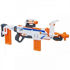 Hasbro Nerf C1294 Modulus Trilogy Regulator
