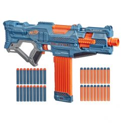 Hasbro E9481 Nerf Elite Turbine CS-18