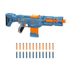 Hasbro E9533 Nerf Elite ECHO CS-10