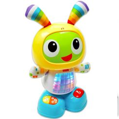 Fisher Price FCV74HU BeatBo robot