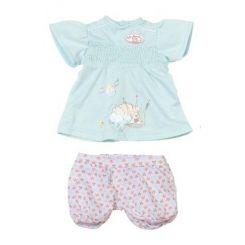85eb033c2de0 Zapf Creation Baby Annabell My first 792353 - Oblečenie pre bábiku 36cm