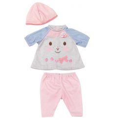 f00e2c6e8 Oblečenie pre bábiky | Bábiky a doplnky | Značkové detské hračky a ...